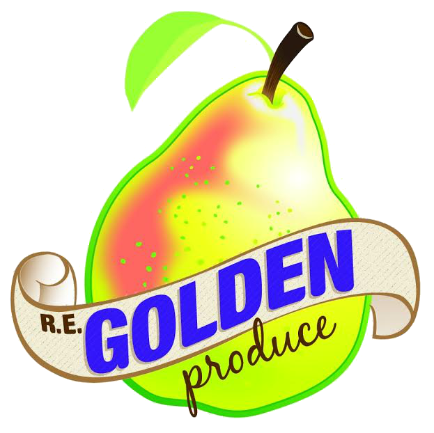 RE Golden Produce