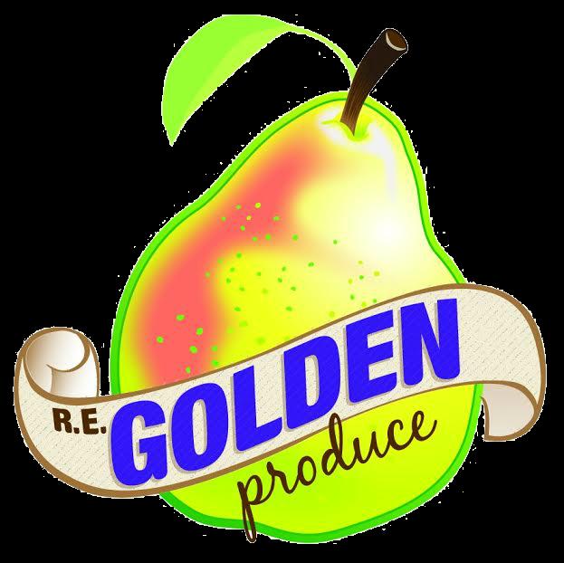 RE Golden Produce